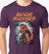Blade Runner Shirt! Unisex T-Shirt