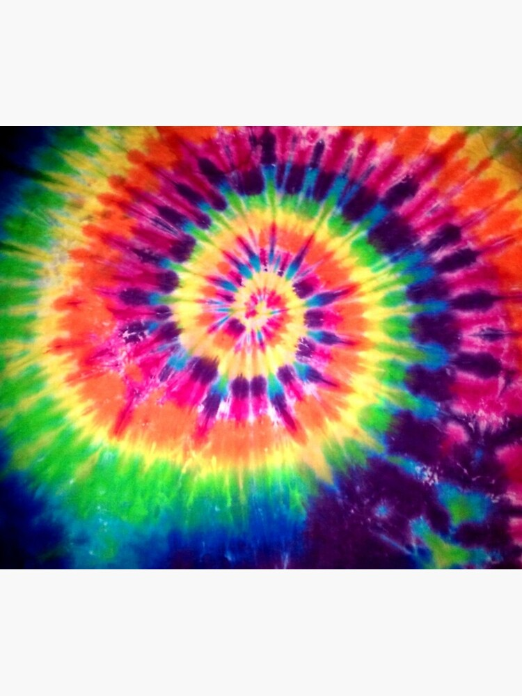Tie Dye by mad-designs