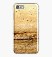 Prairie Dawn iPhone Case/Skin
