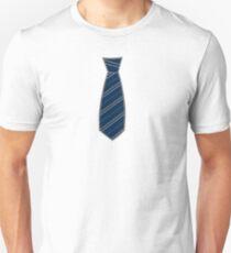 Raven House Tie Unisex T-Shirt