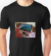 Breaking News T-Shirt