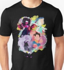 The Gems WC Unisex T-Shirt