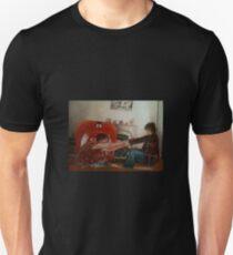 Tug Unisex T-Shirt