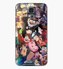 f85c5b6a47939 Gravity Falls High-quality unique cases   covers for Samsung Galaxy ...