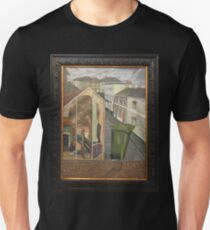 Slump Unisex T-Shirt