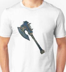 Gorehowl - Marcus T-Shirt