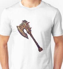 Gorehowl - Monoke T-Shirt
