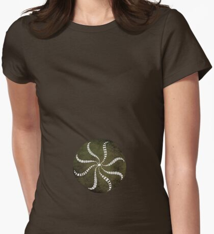 omphalos #1 T-Shirt