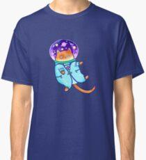 Cosmocat Classic T-Shirt