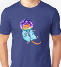 Cosmocat T-Shirt