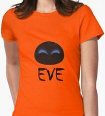 Eve Wall E T-Shirt
