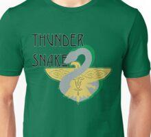 ThunderSnake Unisex T-Shirt