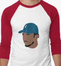 Kendrick Men's Baseball ¾ T-Shirt