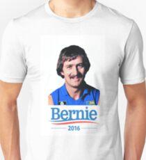 Bernie (Quinlan) 2016 Merch! T-Shirt