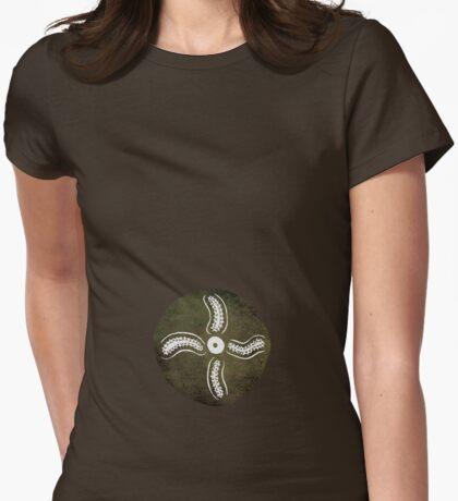 omphalos #4 T-Shirt