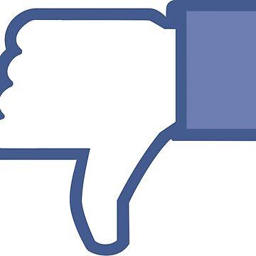 Dislike by kwald12