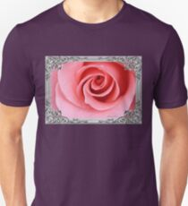 How Deep Is Your Love? ~ Dream Time Unisex T-Shirt