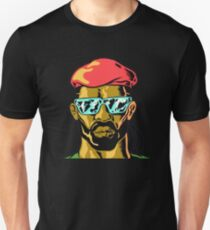 MAJOR LAZER T-Shirt