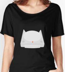 Sega Dreamcat Women's Relaxed Fit T-Shirt