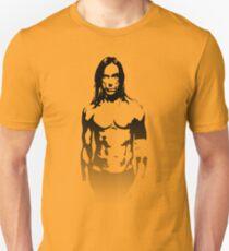 The Passenger T-Shirt