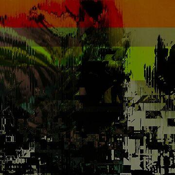 G0//2/5lee D// by KaminaDash
