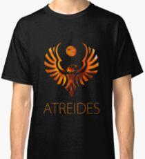 Atreides Classic T-Shirt