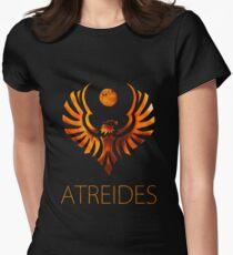 Atreides Women's Fitted T-Shirt