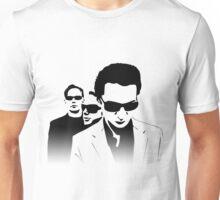 Soul Brothers Unisex T-Shirt