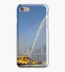 High, highest iPhone Case/Skin