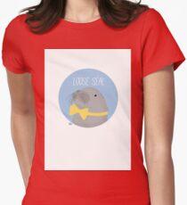 Loose Seal T-Shirt