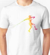 Javelin Unisex T-Shirt