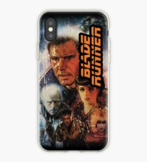Blade Runner iPhone 7 Case iPhone Case