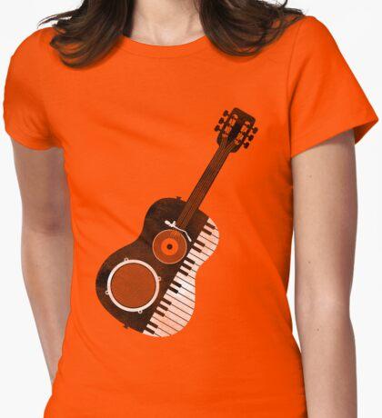Acoustic Remix T-Shirt