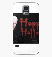 Spike - Happy Halloween Case/Skin for Samsung Galaxy