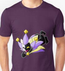 Dimentio T-Shirt