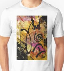 Elation Unisex T-Shirt