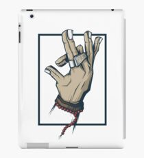 Vector Art Love iPad Case/Skin