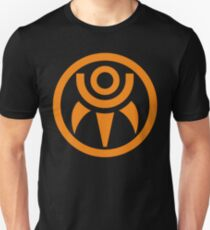 Phantasy Star Online Section ID: Oran T-Shirt