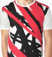 September #4 Graphic T-Shirt