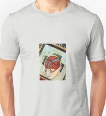 update-2053 Unisex T-Shirt