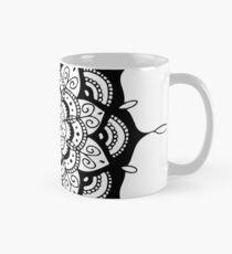 Mandala 1 Mug