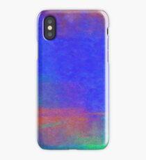 Dreamboat iPhone Case/Skin