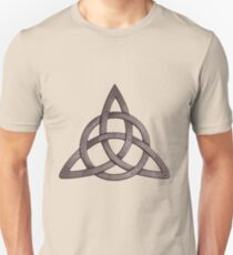 KNOT OF TYRONE Unisex T-Shirt