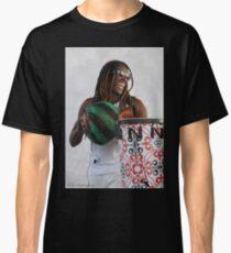 Shaking the Shekere Classic T-Shirt