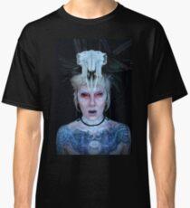 Dissolved Classic T-Shirt