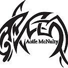 Aoife McNulty Logo von Aoife McNulty