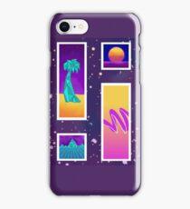 Photographs iPhone Case/Skin