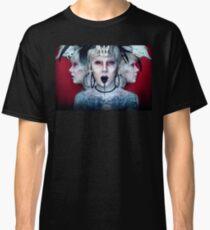 Dissolved II Classic T-Shirt