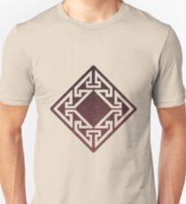 RESTAN  Unisex T-Shirt