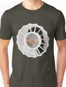 The Divine Feminine Unisex T-Shirt